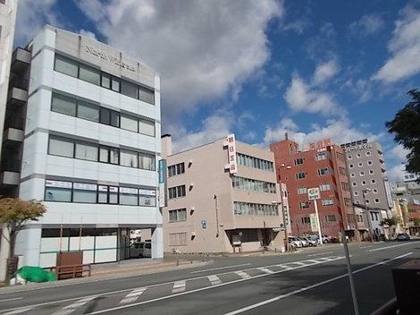 大通り 002.JPG
