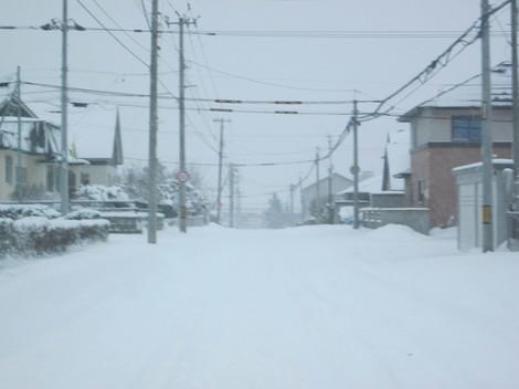 大雪 002.JPG