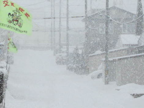 大雪 003.JPG