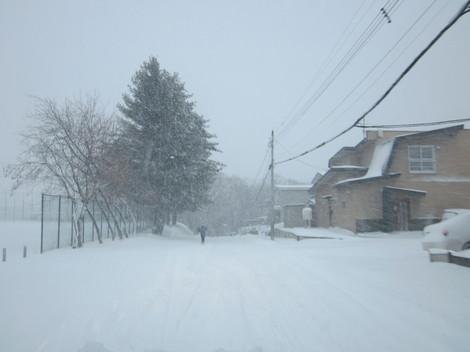 大雪 004.JPG