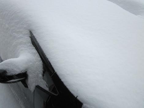大雪 011.JPG