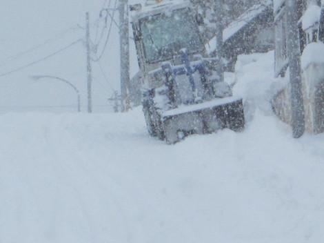 大雪 014.JPG
