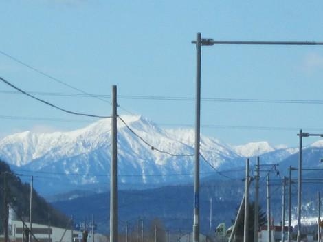 大雪山・国道39西から 005 (2).JPG