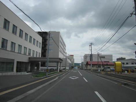 学園祭から郵便本局・猫 011.JPG