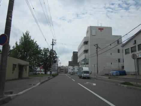 学園祭から郵便本局・猫 014.JPG