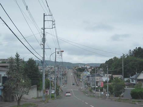 学園通り・リトルジャマー 003.JPG