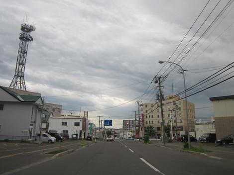 学園通り山下通り 001.JPG