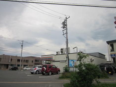 学園通り山下通り 002.JPG