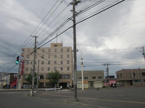 学園通り山下通り 003.JPG