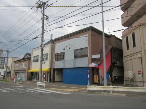 学園通り山下通り 004.JPG