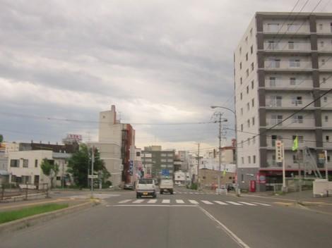 学園通り山下通り 006 (2).JPG