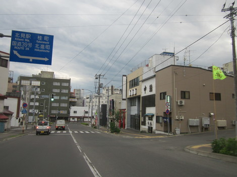 学園通り山下通り 008.JPG