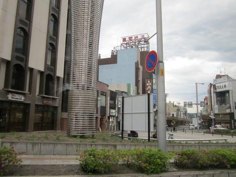 学園通り山下通り 010.JPG