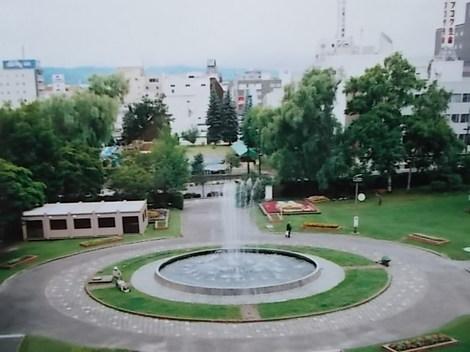 小公園 010.JPG