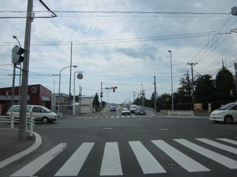 山下通り 016.JPG