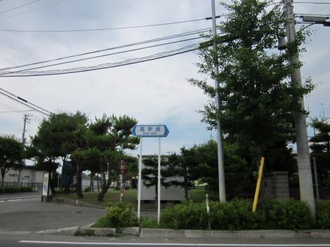 山下通り 017.JPG