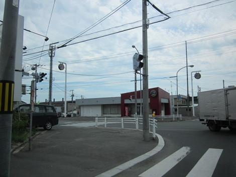 山下通り 018.JPG