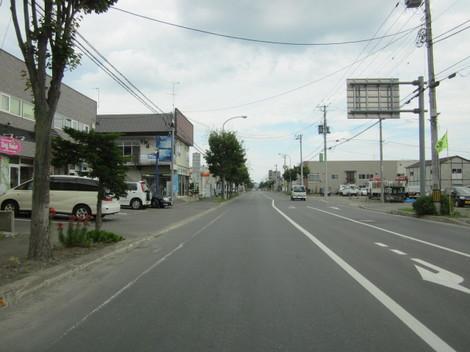 山下通り 019.JPG