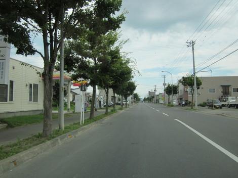 山下通り 020.JPG