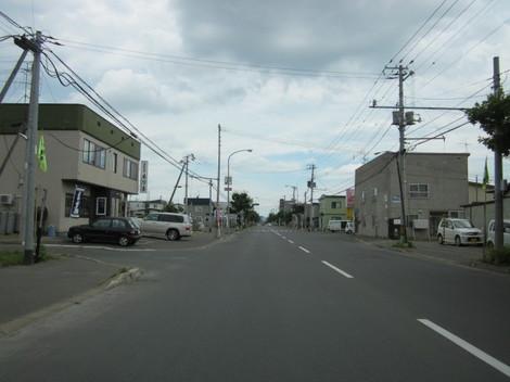 山下通り 021.JPG