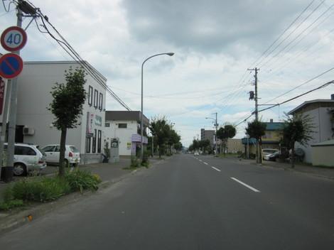 山下通り 023.JPG