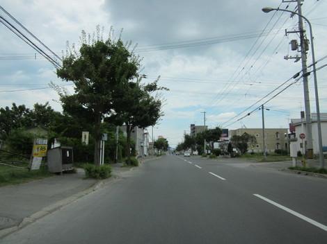 山下通り 024.JPG
