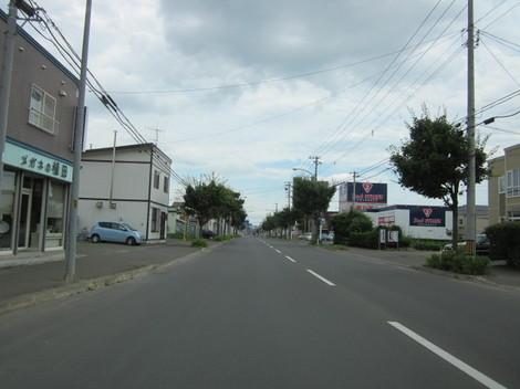 山下通り 025.JPG