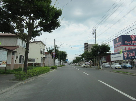 山下通り 026.JPG