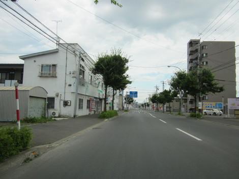山下通り 027.JPG