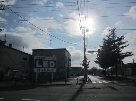 山下通り・4条 002 (2).JPG