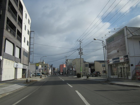 山下通り・4条 004.JPG