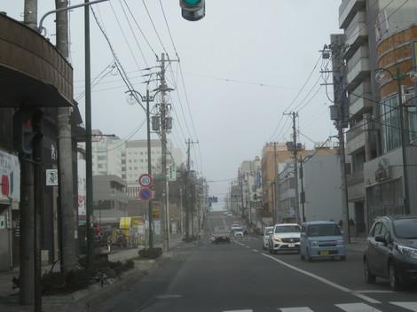 山下通り・4条 015.JPG