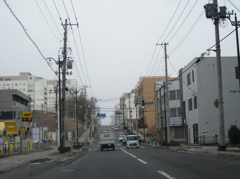 山下通り・4条 016.JPG