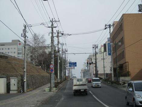 山下通り・4条 017.JPG