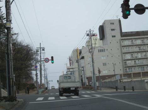 山下通り・4条 018.JPG
