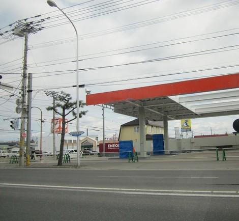 山下通り・国道4号線から〜3号線 028 (2).JPG