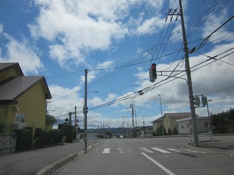 工大前から昭和通ナス 013.JPG