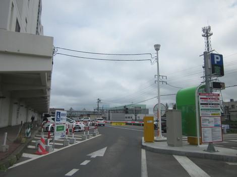 工大坂・パラボ検診 006.JPG