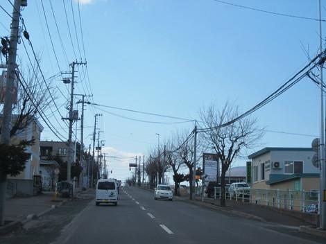 工大通り 004.JPG