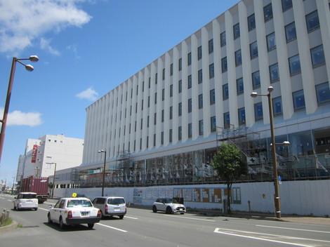 市役所前から東2丁目 003.JPG