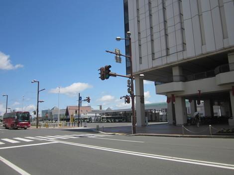 市役所前から東2丁目 010.JPG