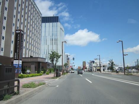 市役所前から東2丁目 011.JPG