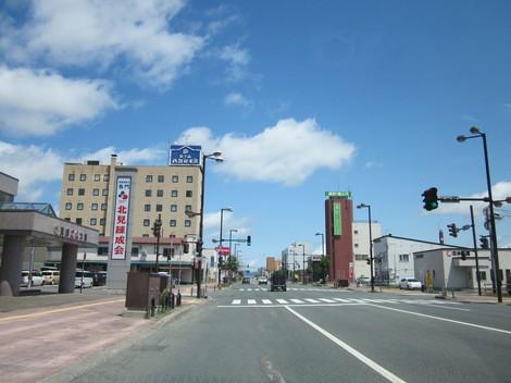 市役所前から東2丁目 013.JPG