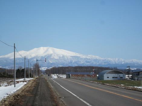 斜里岳岳 003.JPG