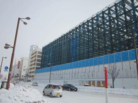 新市庁舎・1条東 002.JPG