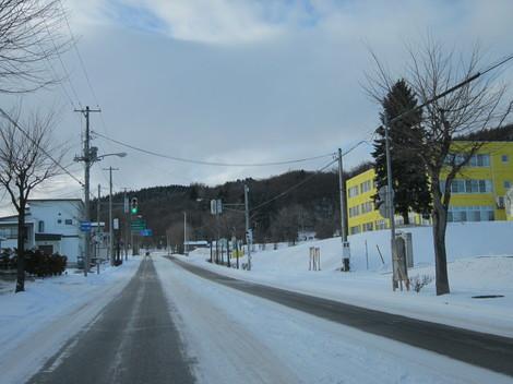 昭和通り・西9号線 002.JPG