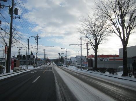 昭和通り・西9号線 012.JPG