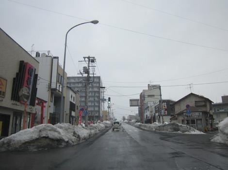 昭和通・銀座通り・学園通り 019.JPG