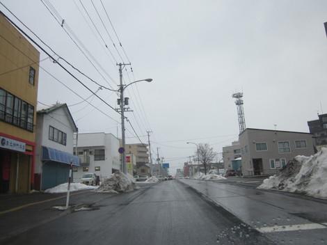 昭和通・銀座通り・学園通り 021.JPG