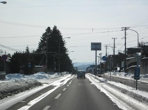 昭和通・3号線・美山町 004.JPG
